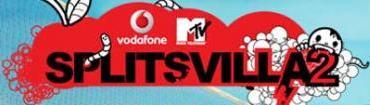 Vodafone MTV SplitsVilla 2