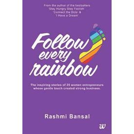 FollowEveryRainbow