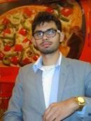 Suraj Jangid