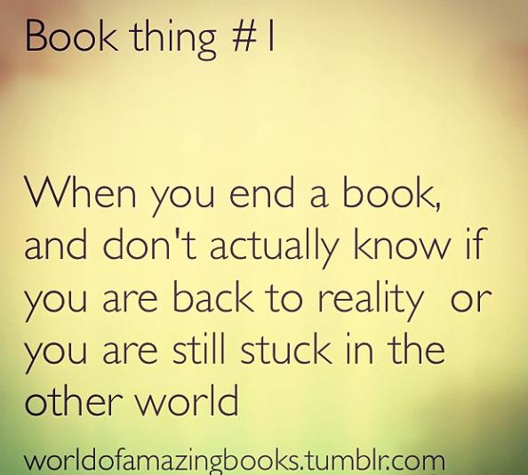 BookThing1