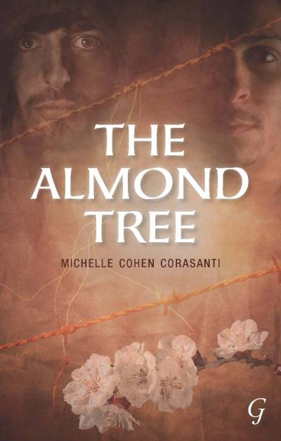 the_almond_tree