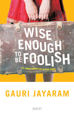 wise-enough-to-be-foolish