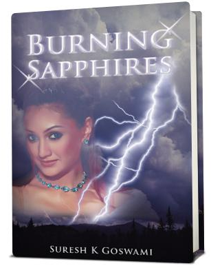 BurningSapphires