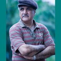 Suresh-K-Goswami