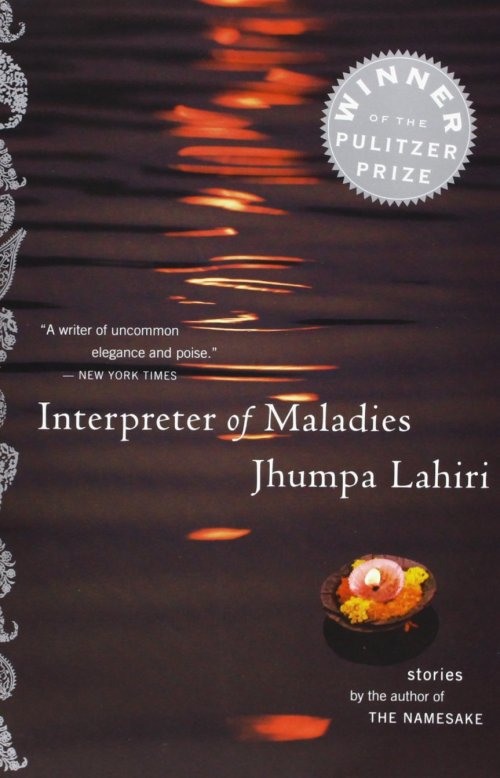 InterpreterOfMaladies