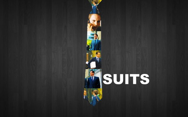 Suits-Wallpaper