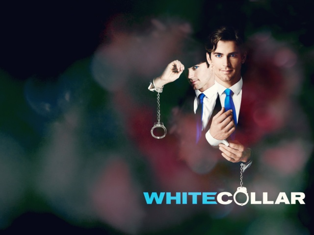 white_collar_wallpaper_