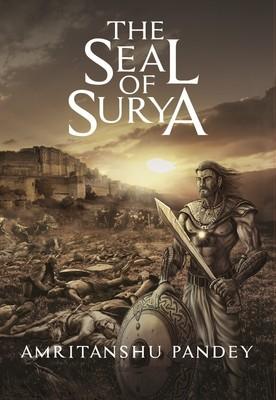 https://ujvalslounge.files.wordpress.com/2015/04/the-seal-of-surya.jpeg
