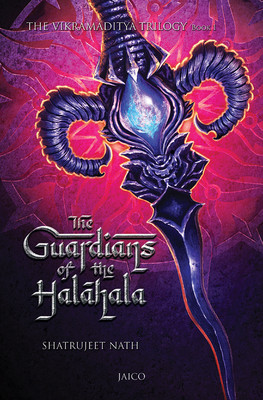 the-guardians-of-the-halahala